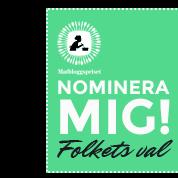 nominera_mig_matbloggspriset